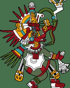 Quetzalcoatlllll