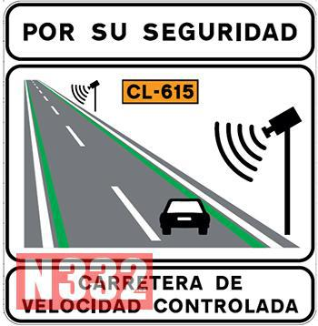 green-lines-to-reduce-speed-2