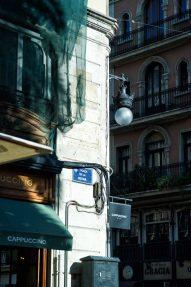 Valencia - Valencia - De ideale combinatie van stad en strand-2