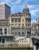 Bilbao (2 van 12)