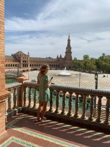 Wonen en studeren in Sevilla-6