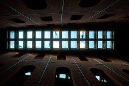 zwemmen op het plafond-1
