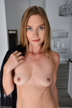 star-nine-ftvmilfs-13