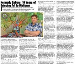 2016-05-kennedy-gallery-outword