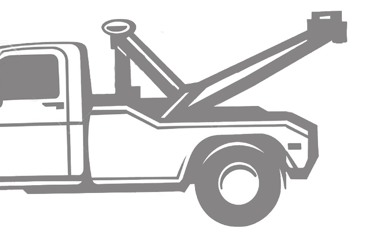 24 hour wrecker towing service beaumont, tx