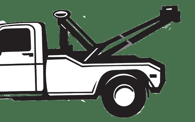 24 hour wrecker towing service beaumont, tx
