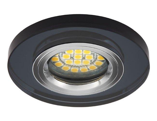 Lampen von Spanndeckenteam für Spanndecken
