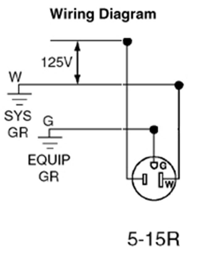 diagram leviton 15a 125v wiring diagram full version hd