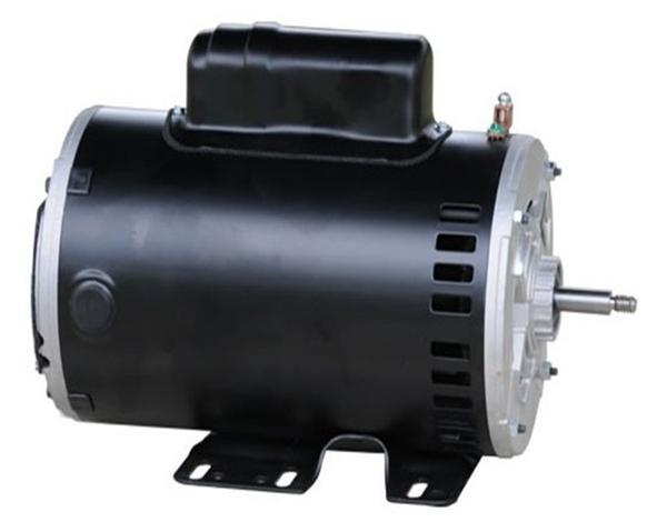 ge marathon spa pump motor  hot tub motor 7136 513167