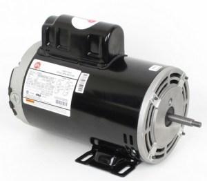 US MOTOR | EMERSON | NIDEC| TT505 | R63MWENA4727 3HP4HP