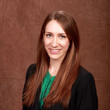 Julia Howard - Clinical Researcher at SPARCC Sports Medicine