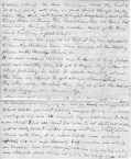 1852 Letter, Page 3