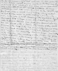 1852 Letter, Page 4