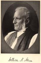 William H. Hare