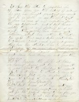 Letter 3, Page 3
