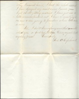 Letter 2, Page 2