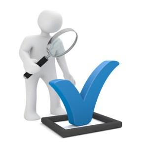 Automatische Bedarfsermittlung Ihres Versicherungsschutzes