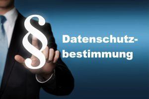 Mit Ihren Daten geht die PSW Versicherungsservice GmbH sehr Sorgfältigkeit um. Nach den Grundsatz so Sparsam wie möglich und auch nur so lange wie nötig.