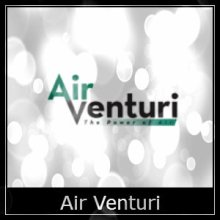 Air Venturi Air Rifle Spare Parts