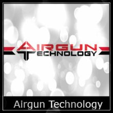 Airgun Technology Air Rifle Spare Parts