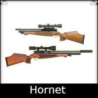 BSA Hornet Spare Parts