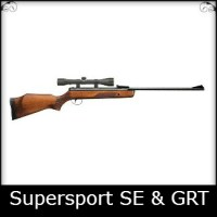 BSA Supersport SE GRT Spare Parts