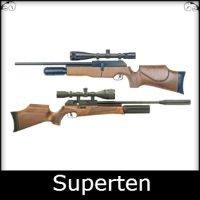 BSA Superten Spare Parts