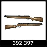 Benjamin 392 397 Spare Parts2