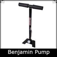 Benjamin Airgun Pump Spare Parts