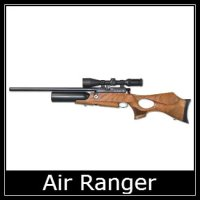 Daystate Air Ranger Spare Parts