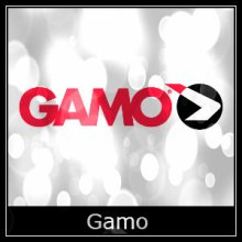 Gamo Air Rifle Spares Logo