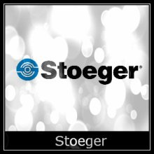 Stoeger Air Rifle Spares Logo