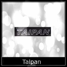 Taipan Air Rifle Spare Parts