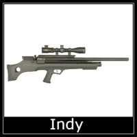 fx Indy air rifle spare parts
