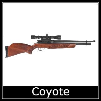 Gamo Coyote Spare Parts | Reviewmotors co