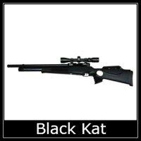 Prestige Black Kat Air Rifle Spare Parts