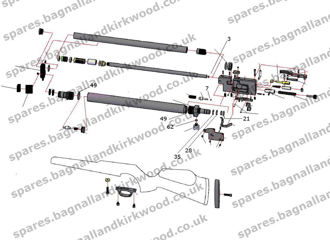 2008 Dodge Avenger Parts Diagram Electrical Wiring Diagrams Auto U2022 Engine