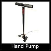 Gunpower Hand Pump Spare Parts