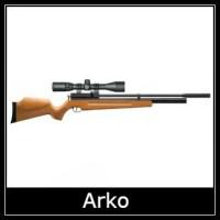 Onix Arko Air Rifle Spare Parts