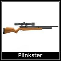 Mrod-Air Plinkster Spare Parts