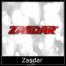 Zasdar Airgun Spare Parts