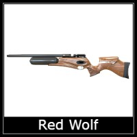 Daystate Red Wolf Spare Parts