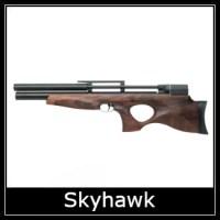Diana Skyhawk Spare Parts