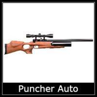 Kral Puncher Auto Spare Parts
