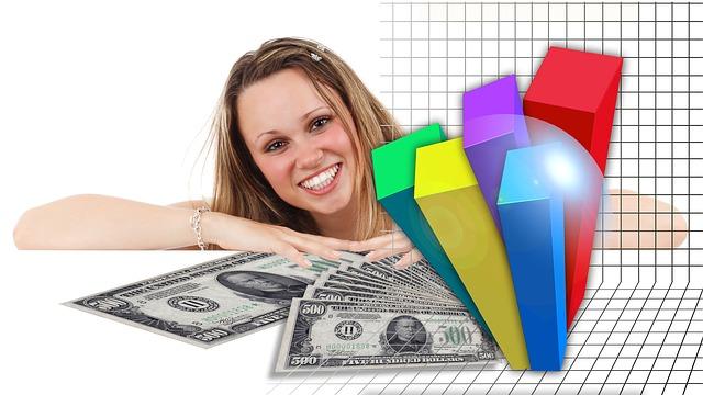 income photo