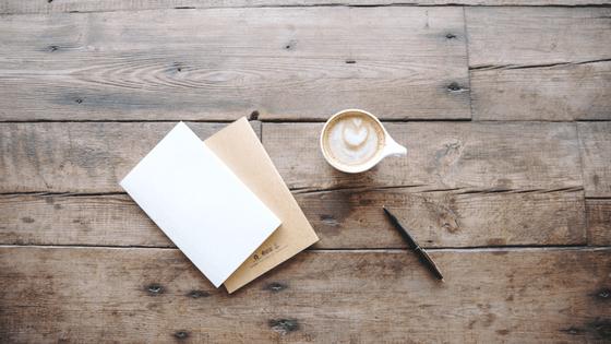 Blog-Einkommen März 2016