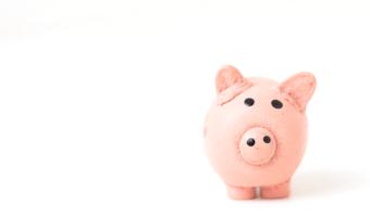 Kleingeld und Kleinstbeträge – über leichte Geldbeutel und runde Summen
