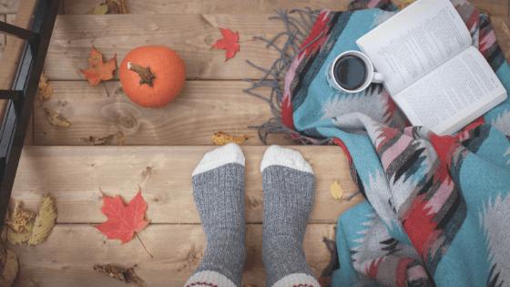 Sparsam statt spaßarm: 33 Tipps für Deinen budgetschonenden Herbst