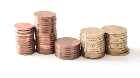 Monatlich 100€ mehr in der Kasse – mit diesen Tricks geht's!