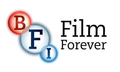 bfi-big-logo